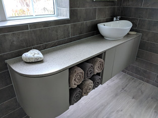 Horton Bathroom   (59).jpg