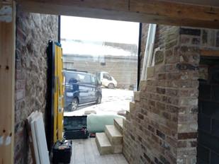 Castle home - Barn staircase  (3).jpg
