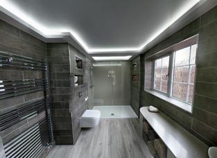 Horton Bathroom   (70).jpg