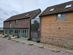 Castle homes - Barn (34).jpg