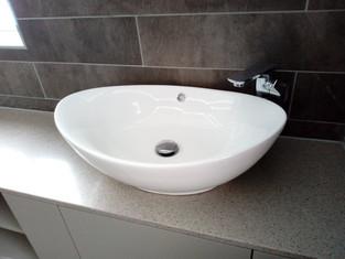 Horton Bathroom   (43).jpg