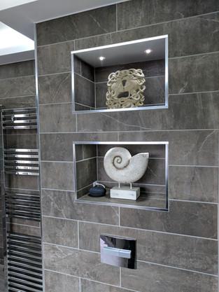 Horton Bathroom   (65).jpg