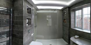 Horton Bathroom   (68).jpg