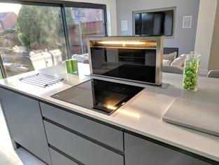 Fieldhouse - Kitchen (16).jpg