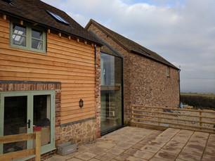 Castle homes - Barn (23).jpg