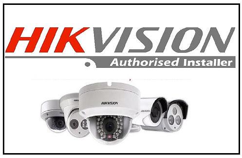 Hikvision install logo (website).jpg