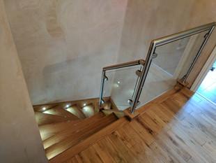 Bracknall oak staircase (6).jpg
