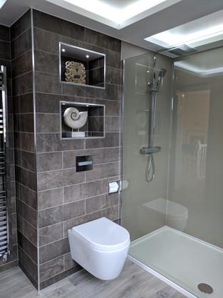 Horton Bathroom   (52).jpg
