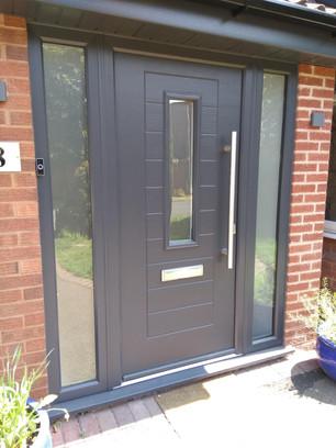 Fieldhouse - Front door.jpg