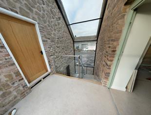 Castle home - Barn staircase  (21).jpg