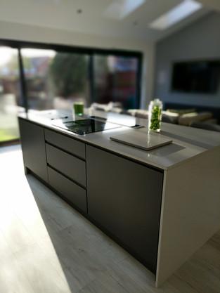 Fieldhouse - Kitchen (33).jpg