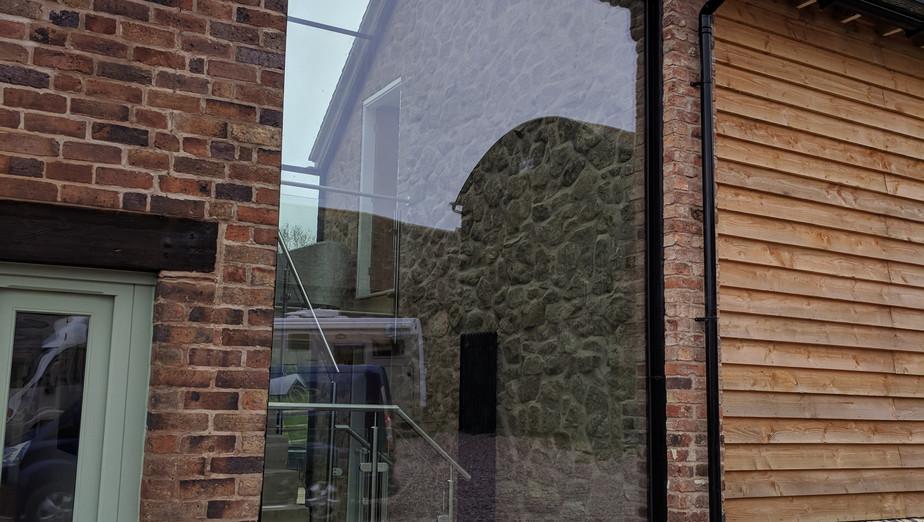 Castle homes - Barn (39).jpg