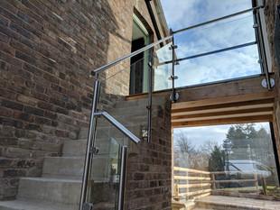 Castle home - Barn staircase  (7).jpg