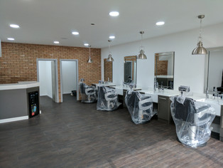 Kings Barbers - finished (1).jpg