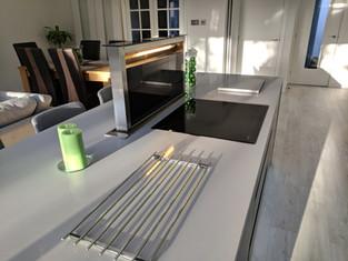 Fieldhouse - Kitchen (17).jpg