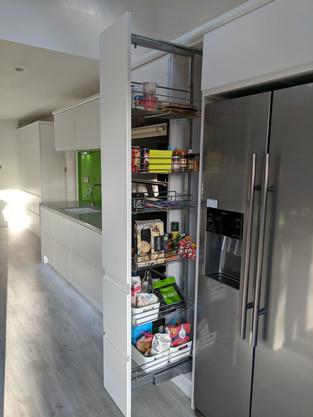 Fieldhouse - Kitchen (22).jpg