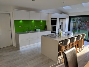 Fieldhouse - Kitchen (2).jpg