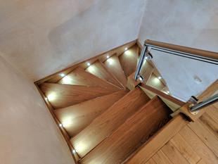 Bracknall oak staircase (7).jpg
