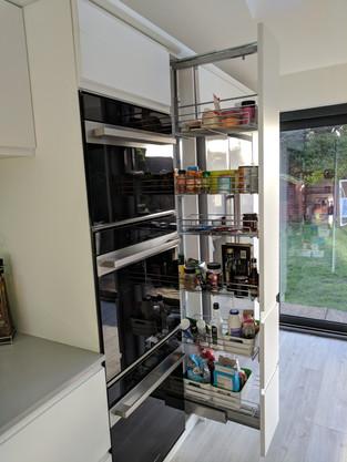 Fieldhouse - Kitchen (24).jpg