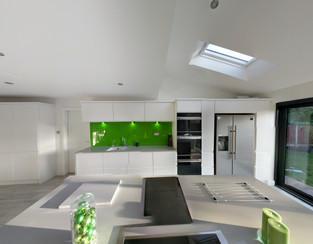 Fieldhouse - Kitchen (46).jpg