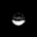 Logo_blätter_schwarz-01.png