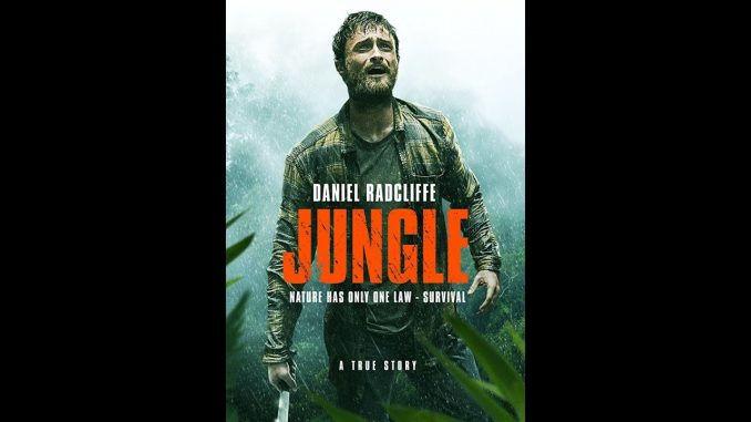 Maut Ka Khel Download Film Indonesia Full Movie