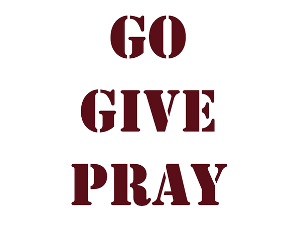 Go-Give-Pray_edited.png