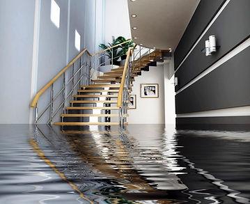 Flood Pic.5d8bdceec4b657.18477978.5db5fb