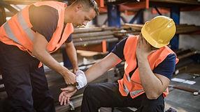 injuredconstructionworkerstockphoto.jpg
