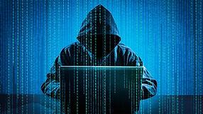 Cyber-Criminal.jpg