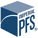 ipfs.png