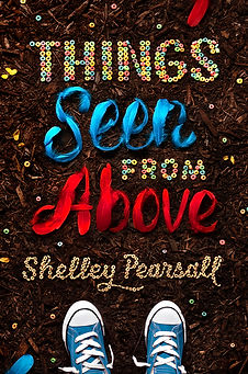 ThingsSeen_final cover.jpg