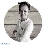 Janine homepage .PNG