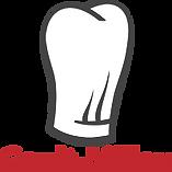 gaultmillau_logo_icon_text_200_0.png