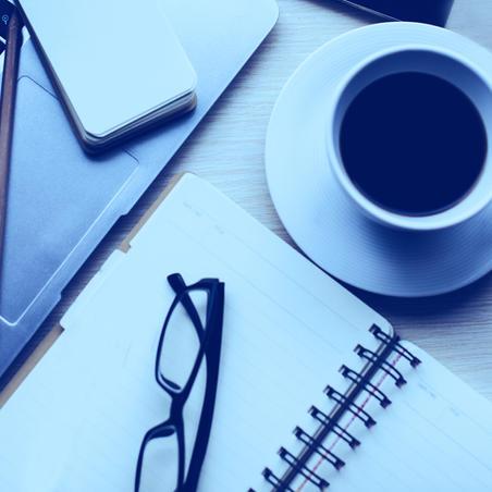 Articles & Blog Posts