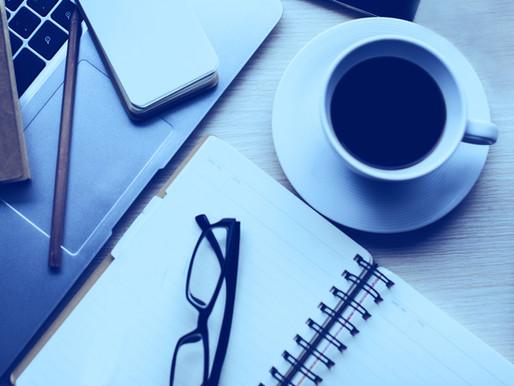 Il caffè contro il declino cognitivo