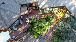 Front patios aerial view.jpg