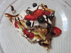 food super sweet crepe.JPG