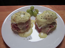 food Eggs Benny.JPG