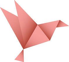 strideremovals bird.jpg