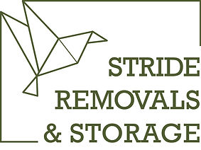strideremovals logos.jpg