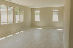 Beautiful Floor Installations!
