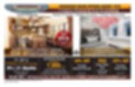 California Granite and Flooring Revised Front 202-50-1567F (7) (1).jpg