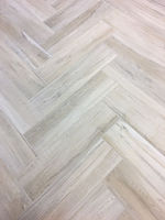 2d0d24d1f93cd8ee28b90814cb545075--flooring-ideas-herringbone.jpg