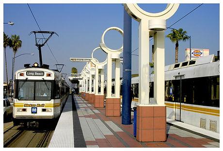 Pasadena Blue Line Photo.jpg