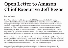 amazon_openletter.png