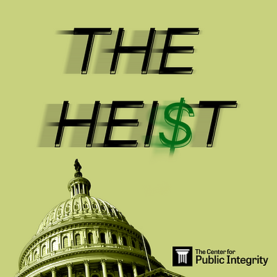 The-Heist-Logo-1400x1400.png
