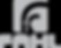 nova logomarca_p_ fundo escuro.png