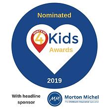 awards-nominated.png