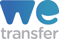 png-clipart-wetransfer-logo-file-transfer-we-miscellaneous-blue_edited.png